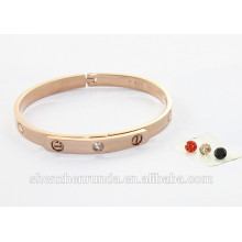 Alibaba china new products of stainless steel jewelry