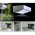 High Bright Solar Motion Wall LED Lamp Light 3.5W