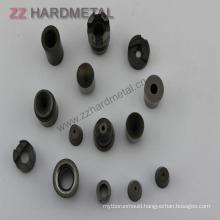 Carbide Long Nozzle for Sandblasting Machine