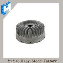 Custom Zinc Alloy Die Casting qualité Die Casting Products