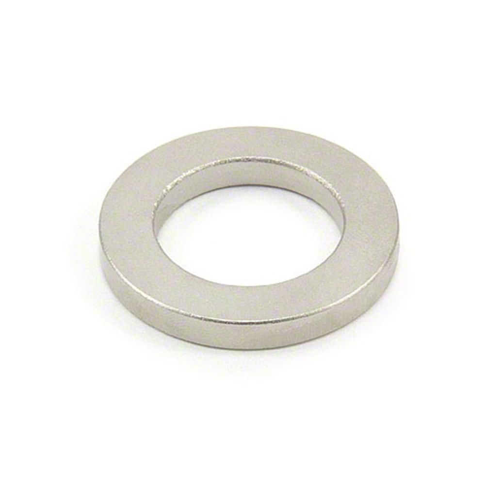 Samarium Cobalt Permanent Watch SmCo Magnets