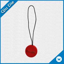 Top Quality Strings Factory Price с тегом печати одежды