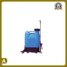 Landwirtschaftliche Instrumente der dynamoelektrischen Sprüher 18L (TS-18D)