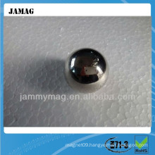 Best price magnet sphere for customized