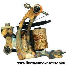 New High Quality Tattoo Machine custom tattoo machine