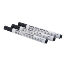 IPA Cleaning Pen use for Cleaning Thermal Printer