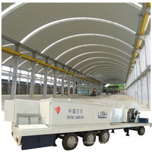 SX-1000-610 arch roof building machine building machine/roofing sheet bending machine