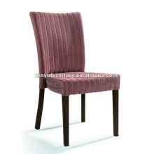 dinner party chair XA211