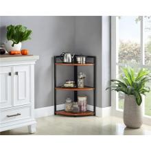 hot sale shelf decor
