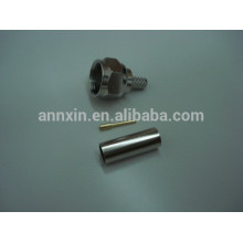 Top level useful f female to pal male adapter connectors