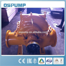 Double Suction pump Single Stage Centrifugal Pump