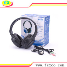 Headphone Stereo Bluetooth Murah Terbaik