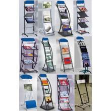 Zeitungsständer (SLL-V028)