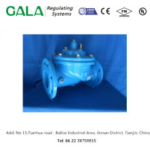 Professional high quality metal hot sales GALA On-off 1330 Check valve