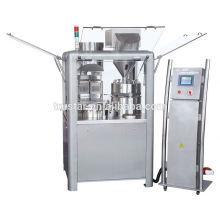 capsule filling machine price
