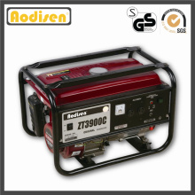 Générateur d'essence cuivre 2300watt