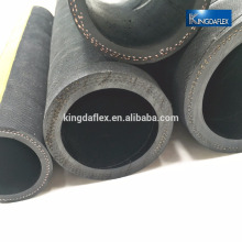 Industrial Hose Flexible Rubber Air/Water Hose With Wrapped