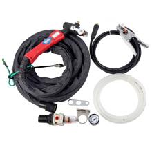 Accessoires de coupe pour coupe coupe plasma coupe torche T100