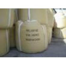 Chine fabricant 99,8% de mélamine à vendre