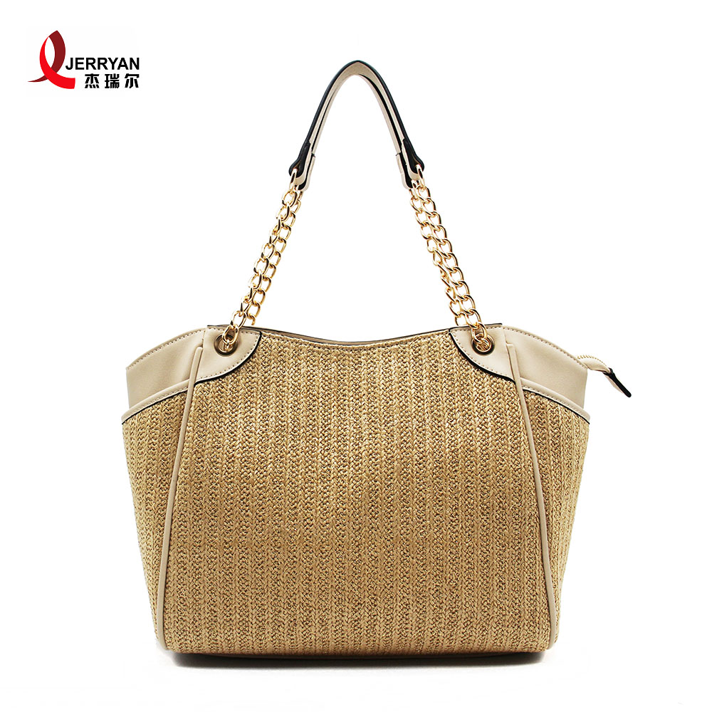 Small Shoulder Bags for Ladies
