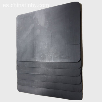 Factory Direct Pond Liner 1.0 mm