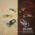 professional factory high quality metal Bag Accessories Metal Hardware for Bag
