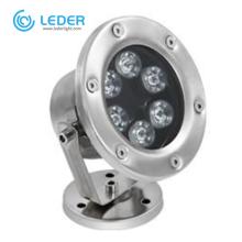 LEDER LED Pool Light 12v