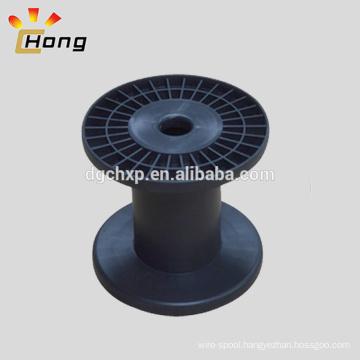 130mm plastic spool bobbin for core wire