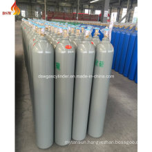 40L China Manufacture Argon Gas Cylinder