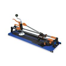 Multi-funcional cortador de azulejo (para cortes paralelos, ângulo e corte do furo)
