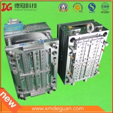 Professional Factory OEM Injection Plastic Glass Molding Companies