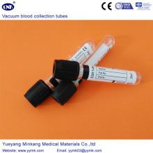 Вакуумные пробирки для сбора крови ESR Tube (ENK-CXG-040)