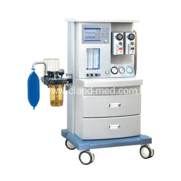 High Quality Multifunctional Hospital Surgical Operation Anesthesia Machine