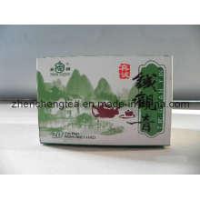 Tieguanyin Tea - Tea Bag of 20