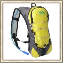 Sport Hydration Bladder Water Backpack, Water Carrier Backpack, Water Backpack