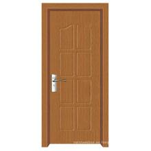 Puerta interior de PVC (FXSN-A-1064)