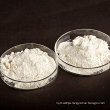 High quality for Leather liquid Barium zinc pvc  heat stabilizer