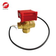 Copperautomatic вентиляционное отверстие выпуска воздуха Copco атласа автоматический дренажный клапан