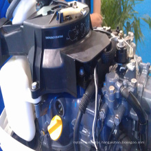 YAMAHA Outboards Prices/ Used YAMAHA Outboards Prices