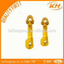 Oilfield API DG450 SERIES OF Hooks