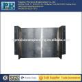 Gute Nachfrage custon Edelstahl Metallherstellung