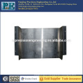 good demand custon stainless steel metal fabrication
