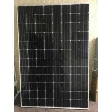 Высокоэффективная моно солнечная панель мощностью 450 Вт