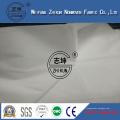 Matières premières pour les serviettes hygiéniques et les couches --- Tissu hydrophobe non-tissé hydrophobe de Sms de SMMS d'acquisition d'Adl de couche de Ss