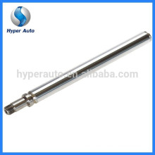 High Quality Aftermarket Stainless Steel Piston Rod