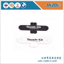 One-Touch U Silikon Handy Ständer