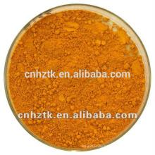 Pigment Orange 16 / Pigment Orange / Orange Pigment Für Farben