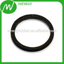 High Temperature Resistance Rubber Material Faucet Gasket