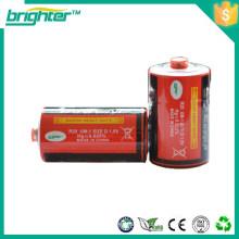 Indonésia xxl energia vida um-1 células bateria