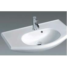 D70 Banheiro de alta qualidade bacia gabinete
